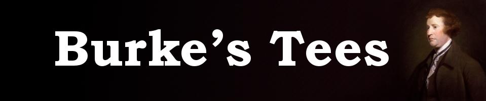 Burke's Tees