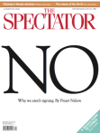 The Spectator: No