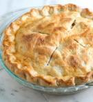 pie-crust promise