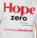 Hope Zero