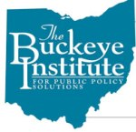 Buckeye Institute