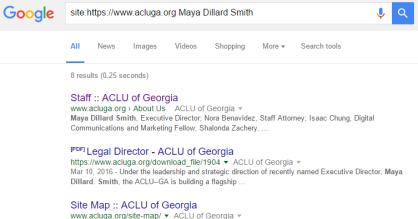 Maya Dillard Smith.png
