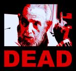 castro-dead-red