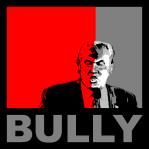 trump_-bully