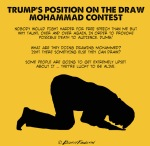 trumps-position-on-draw-mohammad-contest-4-blog