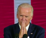 biden-joe-hands-together-frowning-cropped