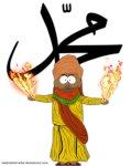 South Park Super Mo