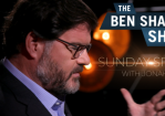 The Ben Shapiro Show: Sunday Special with Jonah Goldberg