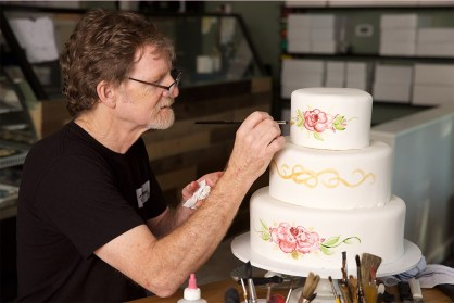 masterpiece-cakeshop.jpg