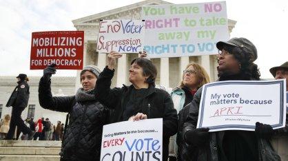 NPR on voting reform.jpg
