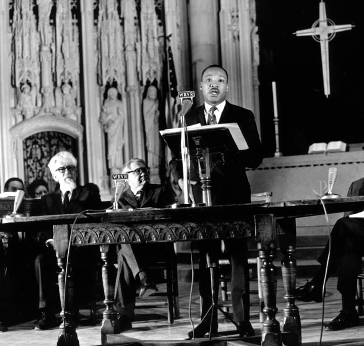 MLK in church.PNG