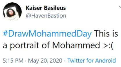 Kaiser Basileus, 2020